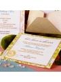 the SWEET SUNSHINE Classic Paper Set