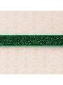 Velvet Green Sparkle