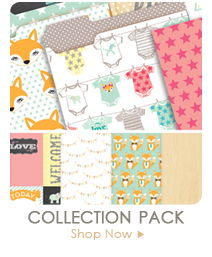 Webster's Pages Collection Pack