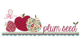 Plum Seed